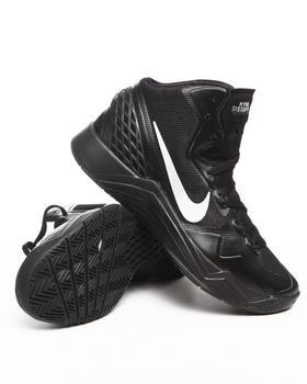 Nike - Nike Zoom Hyperdisruptor Sneakers
