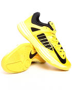Footwear - Nike Hyperdunk Low Sneakers