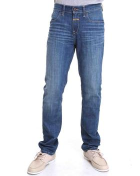 Girbaud - X - Edge Slow Fade Denim Jeans