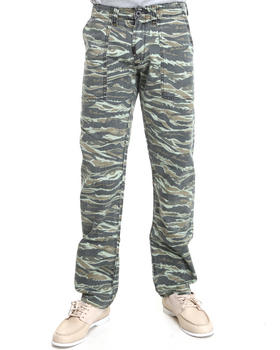 LRG - O G Army Chino True-Straight Pants