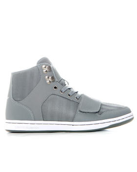 Creative Recreation - Cesario Herringbone High Top