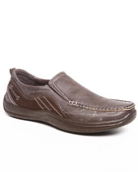 Buyers Picks - Casual Driving Shoe