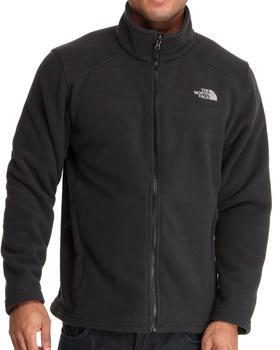 The North Face - RDT 300 Jacket