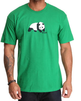 Enjoi - Original Panda Tee