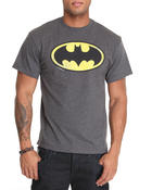 Buyers Picks - Batman Logo Tee