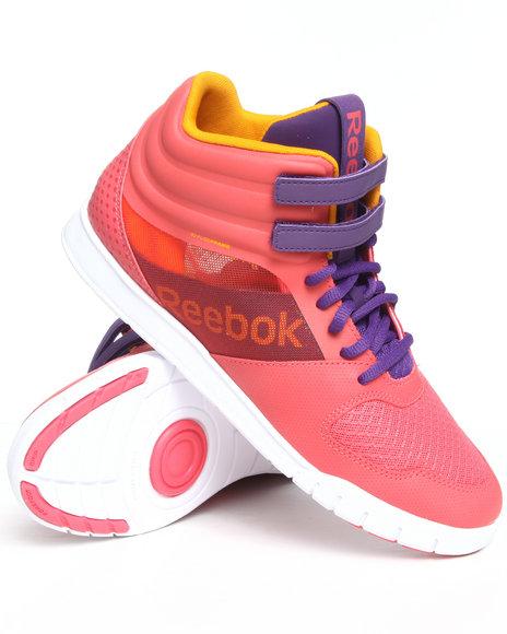 Reebok | Dance Urlead Mid 2.0 Sneakers. Get it at