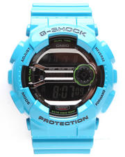 G-Shock by Casio - GD-100 Series