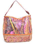 COOGILeticia Hobo Handbag $80.00now $34.99