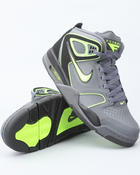 Men - Nike Air Flight Falcon Sneakers