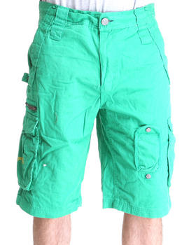 COOGI - Expedition Cargo Short