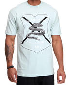 DC Shoes - Hammond Tee
