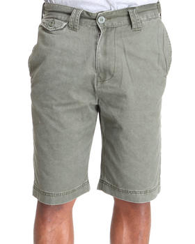 Parish - Butthead Shorts