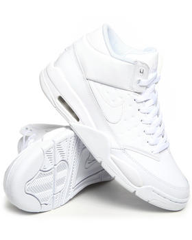 Nike - Nike Air Flight Classic Sneakers