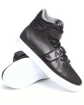 AH by Android Homme - PROPULSION HI EVA Sneaker