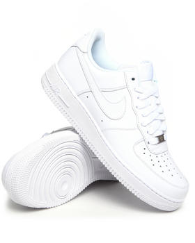 Nike - AIR FORCE ONE LOW