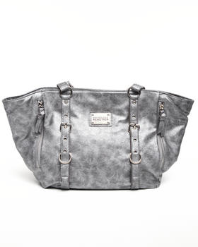 Kenneth Cole - Kenneth Cole Handbag