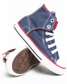 Pre-School (4 yrs+) - Chuck Taylor All Star Easy (11-3)