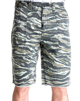 LRG - O G Army True-Straight Short