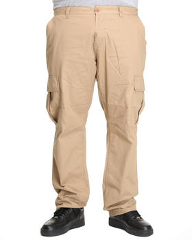 LRG - Core Collection True-Straight Cargo Pants (B&T)