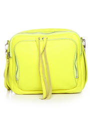 Clutches - DRACO LARGE CONVERTIBLE CROSSBODY