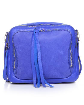 Kelsi Dagger - DRACO LARGE CONVERTIBLE CROSSBODY