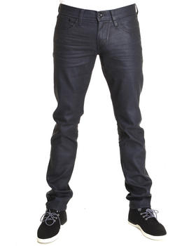 item - Tobe Skinny Fit denim jeans