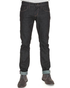 item - Skinny fit denim jean