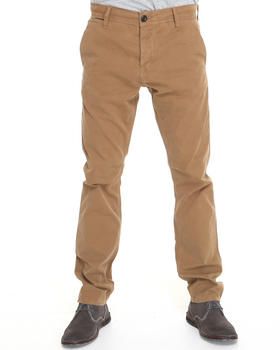 item - Slim Fit Chino pant