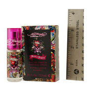Women - Ed Hardy Hearts & Daggers By Christian Audigier