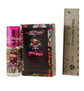 Christian Audigier - Ed Hardy Hearts & Daggers By Christian Audigier