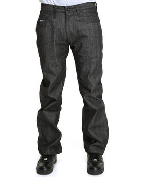 Enyce - High Road Denim Jean