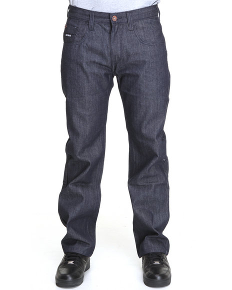 Enyce Blue High Road Denim Jean