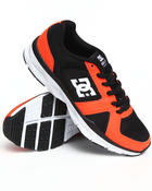 DC Shoes - Unilite Trainer Sneakers