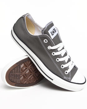 Converse - CHUCK TAYLOR ALL STAR SPECIALTY SNEAKERS
