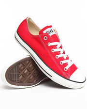 Footwear - Chuck Taylor All Star Core Sneakers