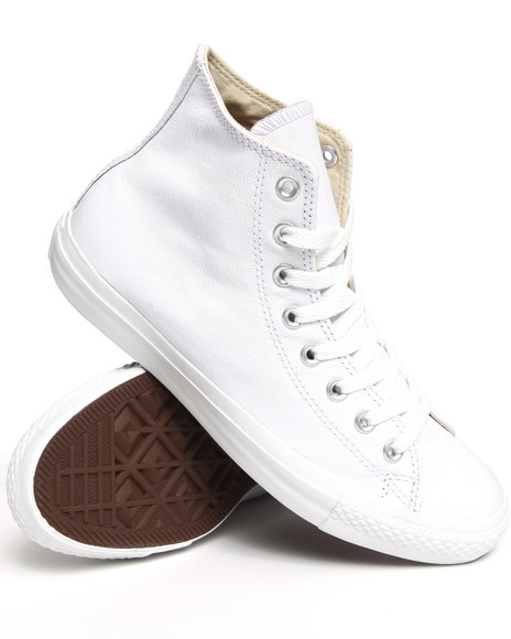 Converse - CHUCK TAYLOR ALL STAR SNEAKERS (Unisex)