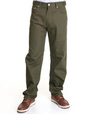 Classic Denim - Culture Color Twill Pant
