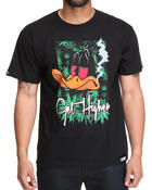 Men - Get Higher Tee