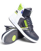 Men - Monaco 2 Hightop Sneaker