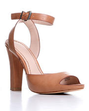 Heeled Sandals - VIOLETA SANDAL