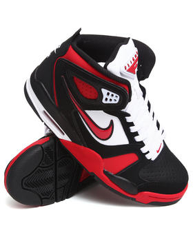 Nike - Nike Air Flight Falcon Sneakers