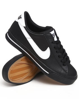 Nike - Sweet Classic Leather Sneakers