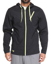 Under Armour - Winokee Windproof Hoodie