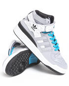 Adidas - Forum mid Sneakers