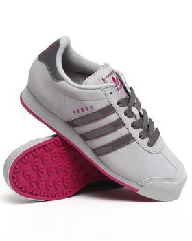 Adidas Samoa W Sneakers
