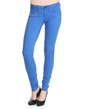 G-STAR - Arc 3D Super Skinny Force Superstretch Jean