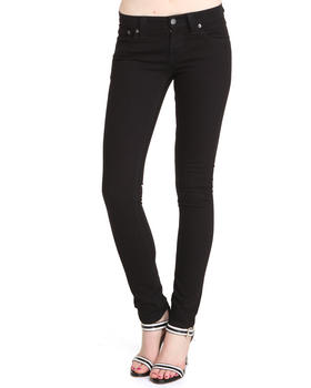 Nudie Jeans - Tight Long John Skinny Jeans