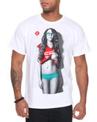 Buyers Picks - Four Eyed Freak Tee