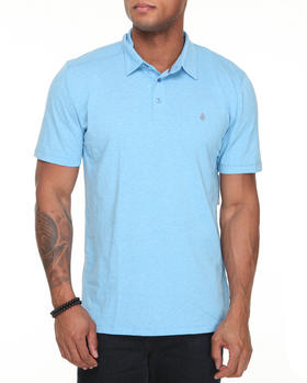 Volcom - Blackout Polo