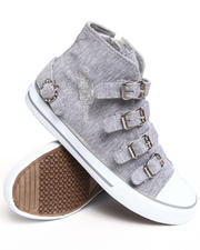 Women - Ernes Canvas Sneaker